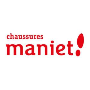 Chaussures Maniet