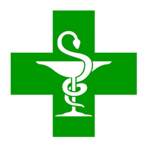 La Grande Pharmacie