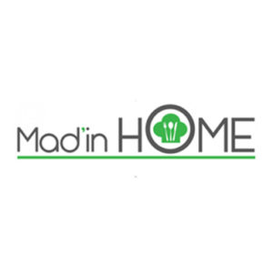 Mad In Home