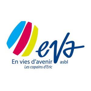 Logo Eva En Vies D'avenir